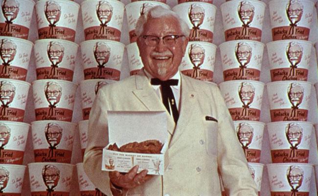 Malgré un développement exponentiel, KFC France ne paie pas d'impôts depuis 15 ans. Et vous ?