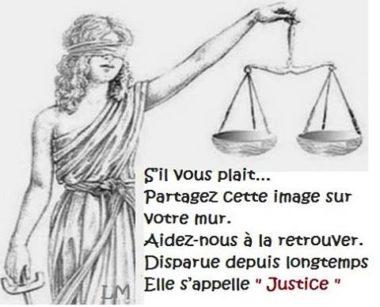 Pierre Cassen : nous avons des juges fabuleux, quelques exemples (video)
