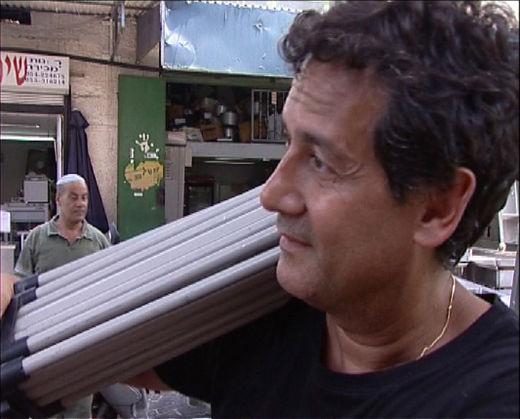 Pierre Rehov, dans «Le Figaro Vox»: pourquoi la justice s'acharne-t-elle sur Christine Tasin ?