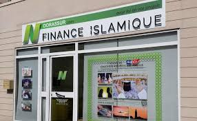 Finance islamique à Nice : touché ! coulé !!