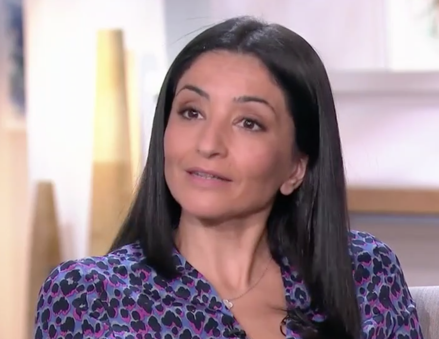 Diffamation contre Jeannette Bougrab: l'islamophobie n'est pas un délit, mais est traitée comme tel…