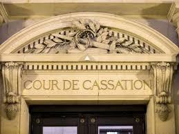 Cour de cassation : pas de prison pour un fidèle de l'Etat islamique ayant préparé un attentat !