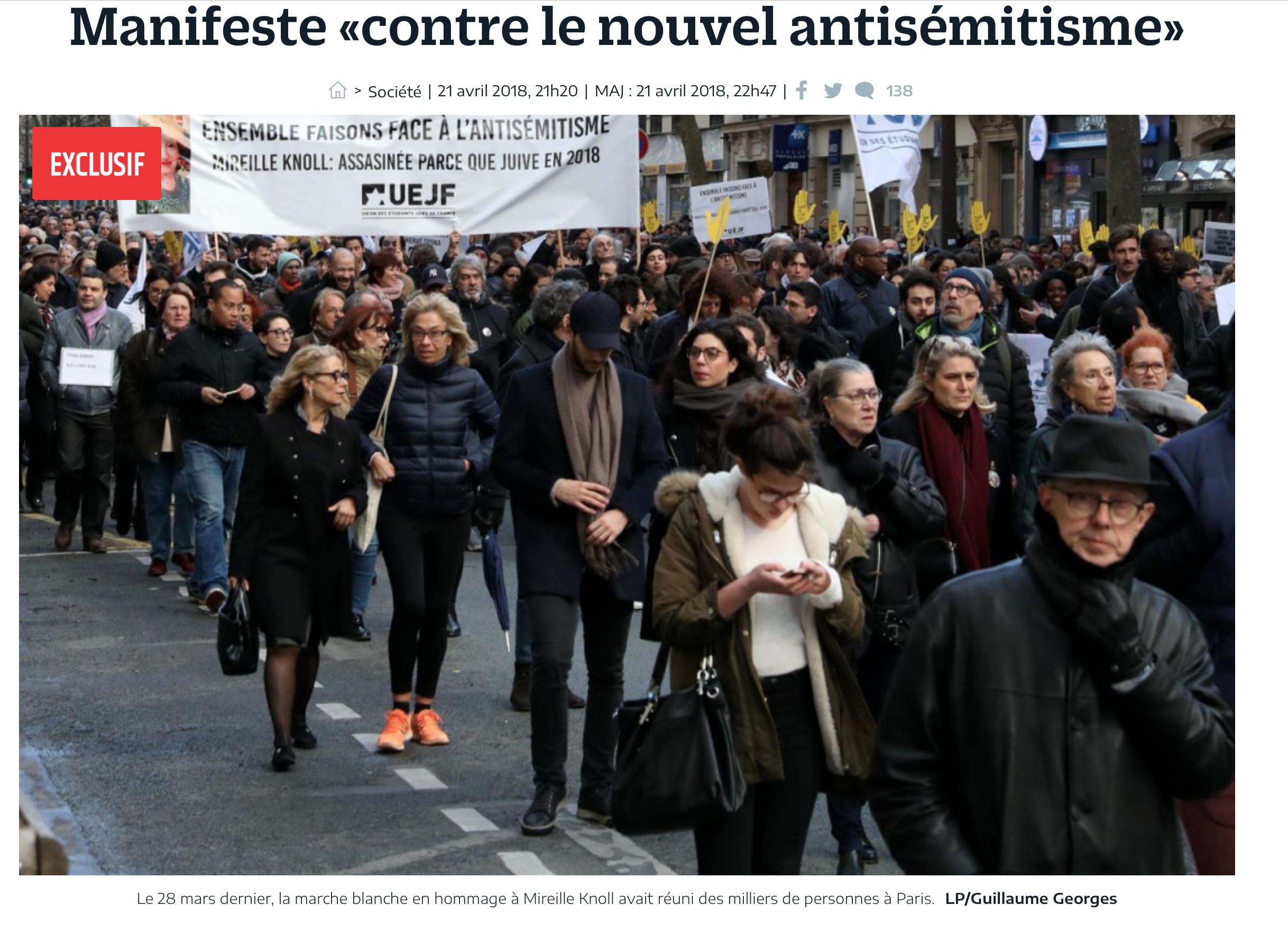 Ils veulent supprimer des versets du Coran pour aider Macron à nous imposer «l'islam de France» (merci de penser à activer l'onglet «newer comments» pour lire les commentaires les plus récents)