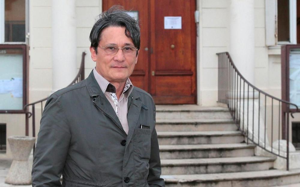 Sabre contre gens du voyage à Wissous : le maire donne sa version des faits