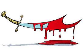 Comment les traîtres traducteurs ont dénaturé la sourate  IX qui incite à tuer et non à combattre…