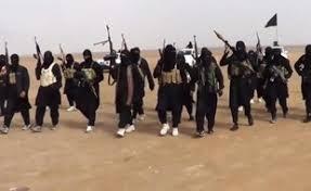 Le Droit et la détention de matériel de propagande djihadiste …