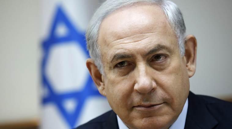 Les enjeux des élections du 2 mars en Israël : rendre la parole au peuple d'Israël