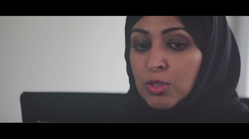 Comment HEC forme les futurs Frères musulmans qui vont islamiser nos entreprises