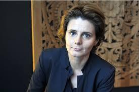 Médine au Bataclan : la réaction de Caroline Fourest …