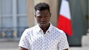 Pierre Cassen :  la belle histoire Mamoudou : on nous aurait menti ?(video)