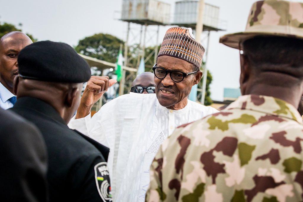 Nigéria : violentes attaques musulmanes contre les chrétiens, plus de 200 morts !