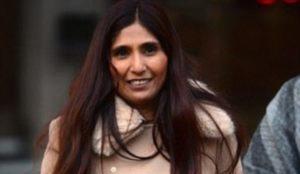 Charia UK: Pour la première fois, un juge reconnaît la validité du mariage islamique