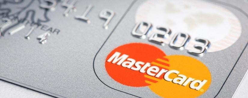 Mastercard ferme les comptes des islamophobes !
