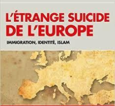 Manquait plus que ça : un observatoire de l'enseignement de l'histoire de l'Europe !!!!