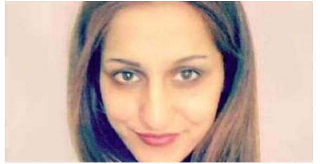 Sana, jeune Pakistanaise égorgée parce qu'elle aimait un Italien…