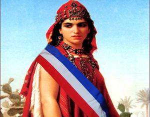 L'Afrique du Nord  était grande avant la conquête islamique, du temps de Massinissa, Jugurtha, Dihya…