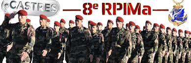 Des militaires français  tabassés par des voyous et pas de descente punitive dans la Cité ?