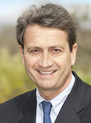 Bernard Carayon : Hapsatou dégage, va dans ton pays le Sénégal !