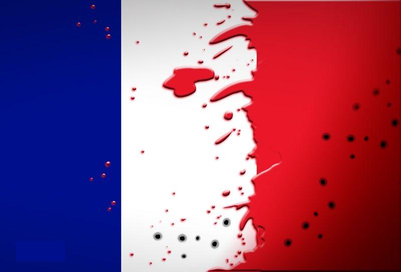 Pierre Cassen :  Macron battu, mais résultat désastreux pour la France (video)