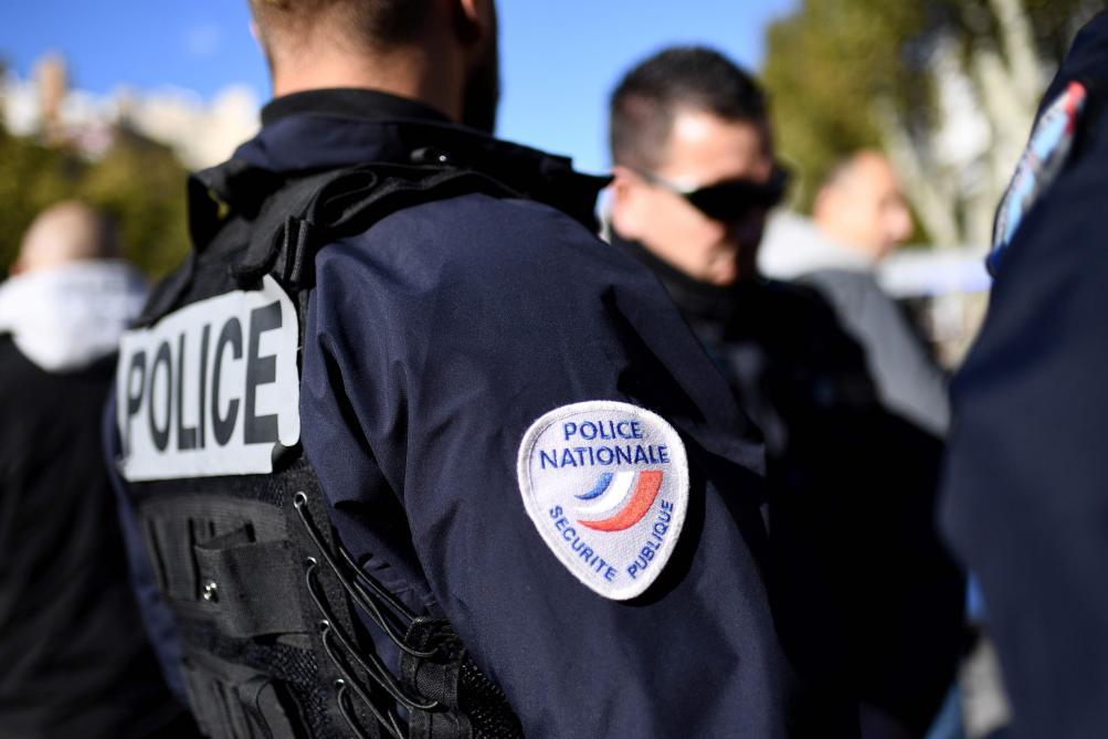 Le sale temps continue chez les flics: nouveau suicide d'un policier, à Marseille