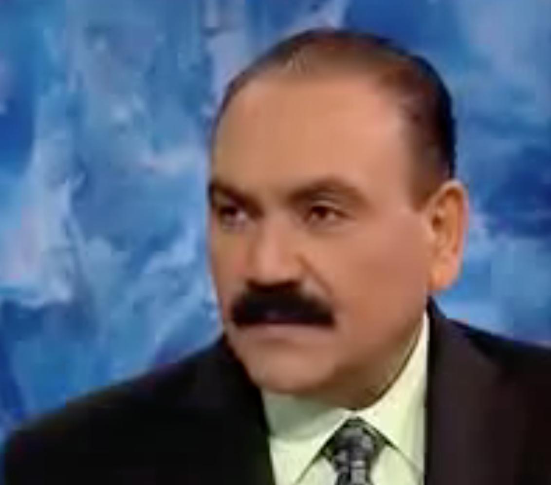 Edifiant : les causes de la haine ancestrale des musulmans pour les juifs… Video de 9 minutes