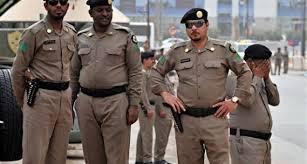 La France forme les policiers saoudiens à Saint-Malo : l'un d'eux agresse une femme