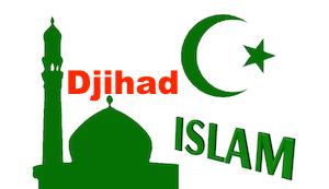 L'islam authentique exposé par deux imams en deux vidéos  …