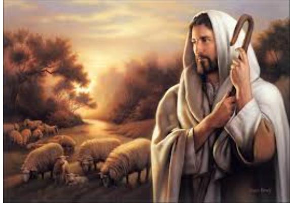Jésus parlait et enseignait en hébreu et non en araméen !