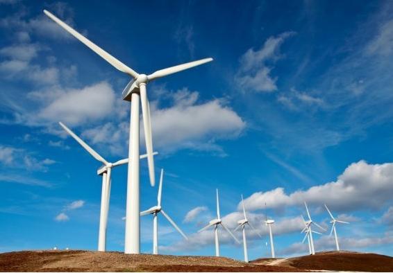 Pierre Cassen : je rêve d'une France sans radars ni éoliennes (video)