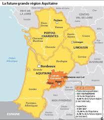 Fusion des régions : les rémunérations des fonctionnaires et des élus explosent en Nouvelle-Aquitaine !