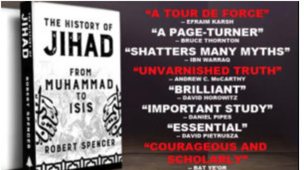 Un spécialiste de l'islam : pour éviter un affrontement sanglant, il faut se tenir loin de l'islam