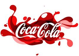 Les musulmans appliquent la même technique que Coca-cola pour obliger les Français à bouffer de  l'islam