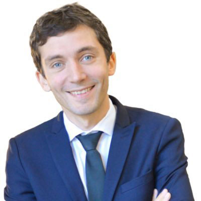 Les Maires comme Julien Sanchez  et autres «virulents»  interdits du «Grand débat» !