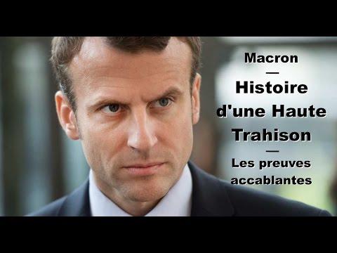 Pierre Cassen : notre langue ne fait plus vibrer Macron  video)