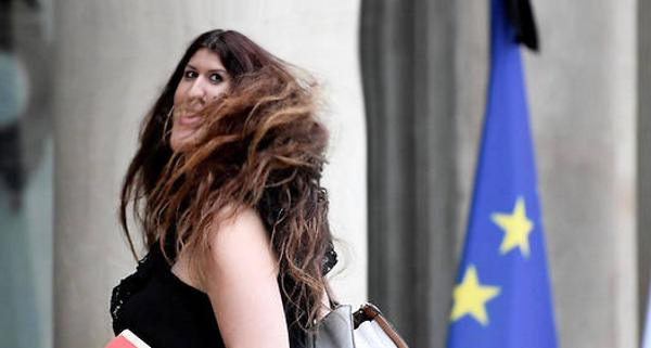Pierre Cassen : Schiappa, la gauche délatrice qui débat avec Zemmour ! (video)