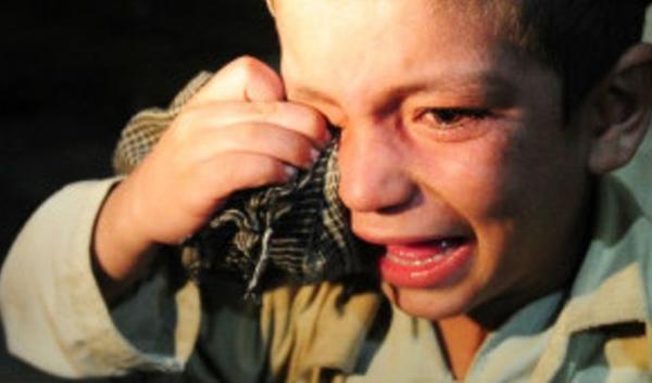Mineurs violés dans une école coranique…