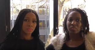Dans une vidéo d'Oumma.com, la traîtresse Priscilla Ludosky encourage l'infiltration des GJ par les banlieues de l'islam
