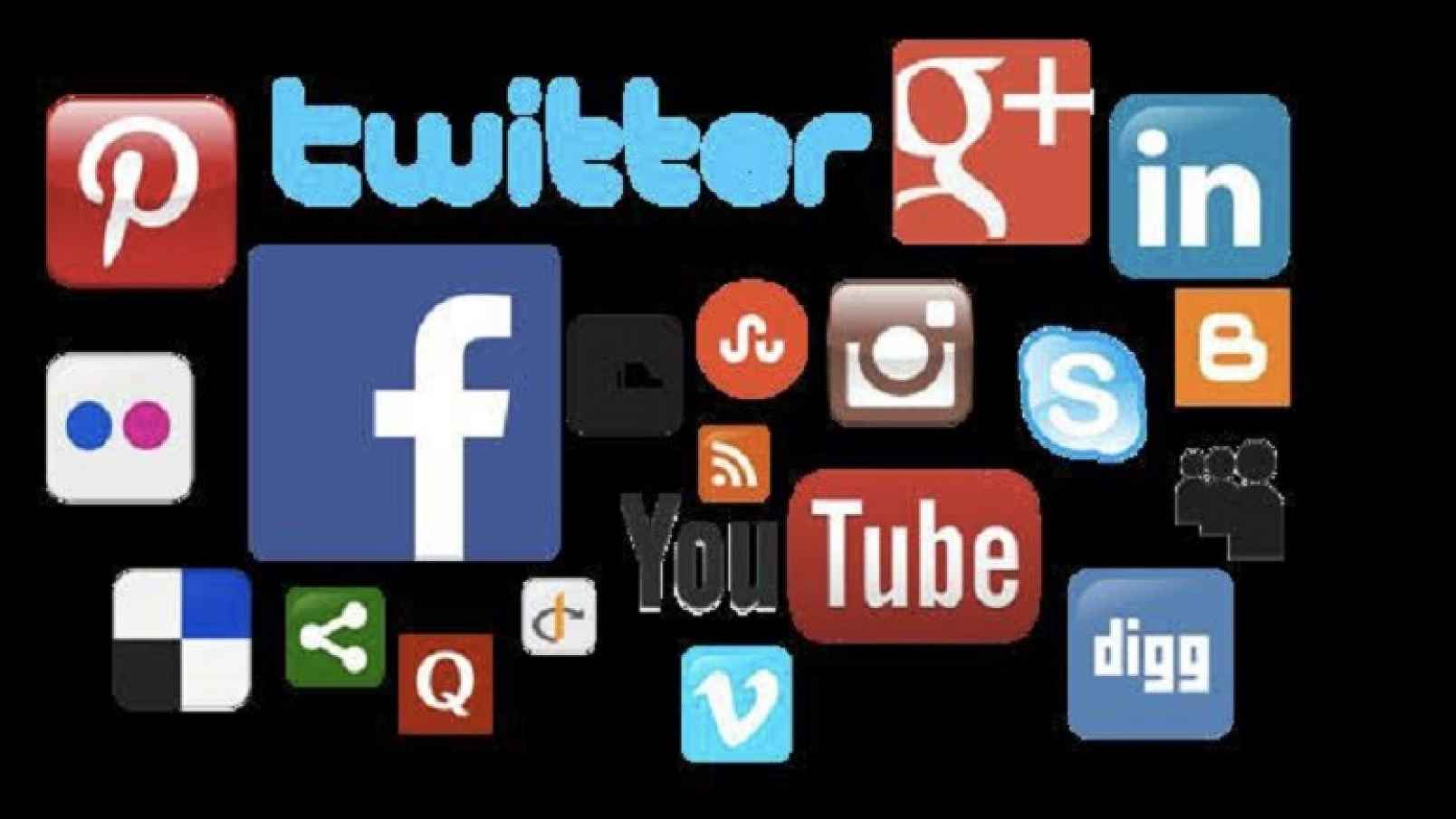Le djihad numérique : les avis sur internet au service de la victimisation et des pressions musulmanes