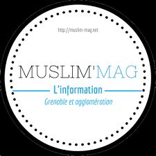 Nouvelle nuit d'émeute musulmane à Grenoble …