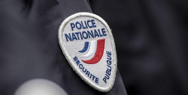 Trop de délinquance, des policiers exténués : n'appelez pas police secours à Givors, tous en arrêt maladie