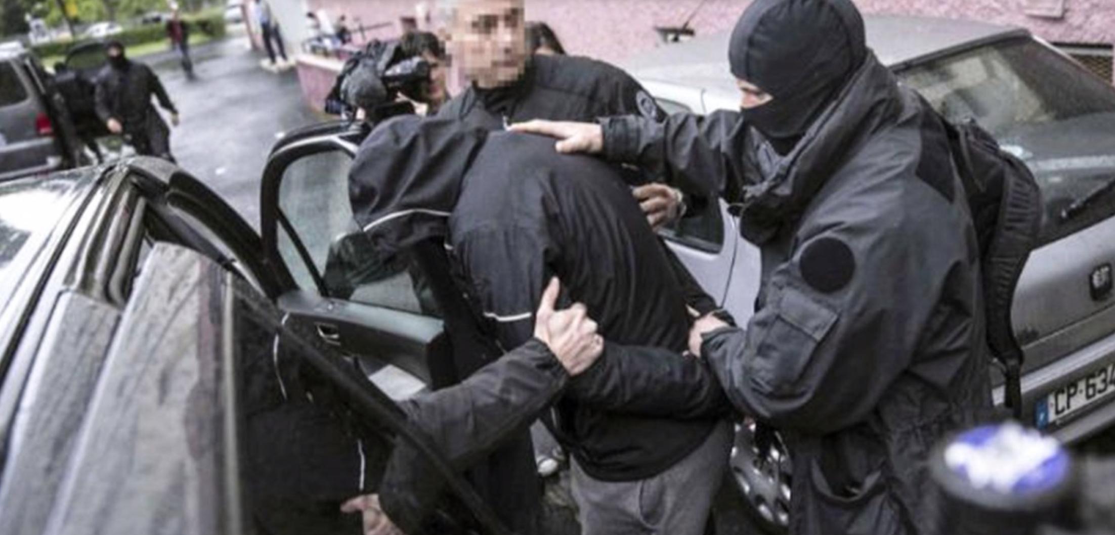 Enfin ! On va pouvoir expulser nos terroristes en Algérie… si Macron l'accepte !!!