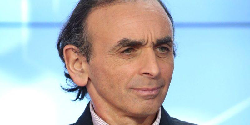 Pierre Cassen :  CNews, la parole libre de Zemmour les rend fous