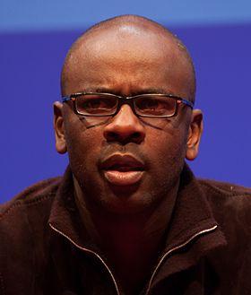 Pierre Cassen : pour la liberté d'expression du raciste Thuram (video)