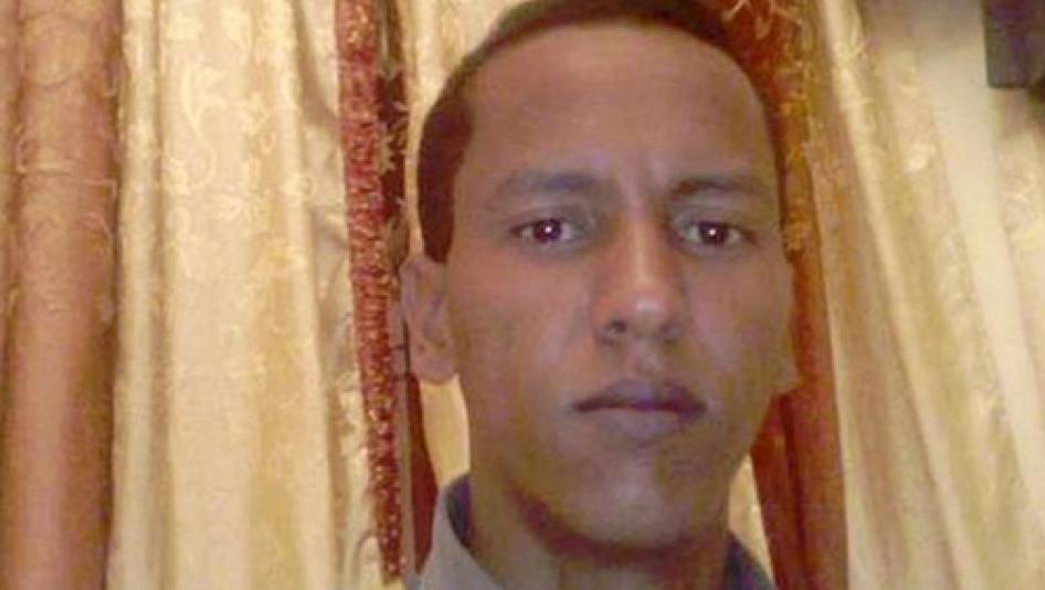 France : les djihadistes sont libres de circuler ; Mauritanie : Ould Mkhaïtir est enfermé pour islamophobie