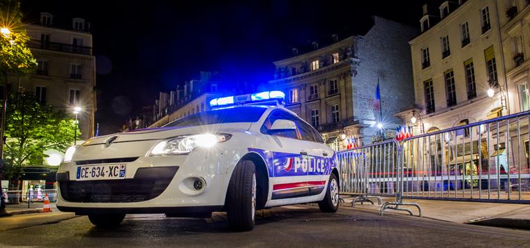 Les homos assassinés en France comme en Iran… La France des bobos n'est plus ce qu'elle était !