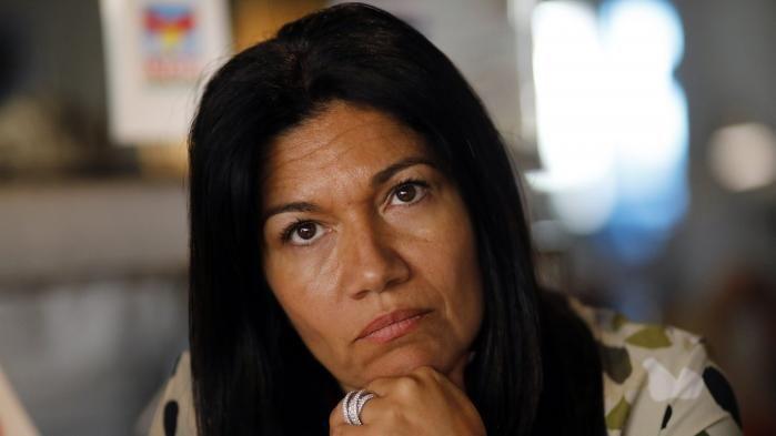 Pierre Cassen : le point G de Samia Ghali va-t-il boucher le port de Marseille ? (video)