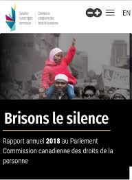 Bock-Côté : pour Macron, le «patriotisme doit être inclusif» et donc nier l'identité de la société française