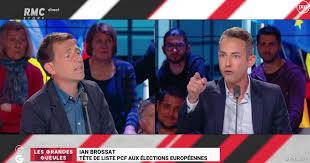 Dénonçons les grossiers mensonges de Brossat et des Insoumis sur la Résistance française
