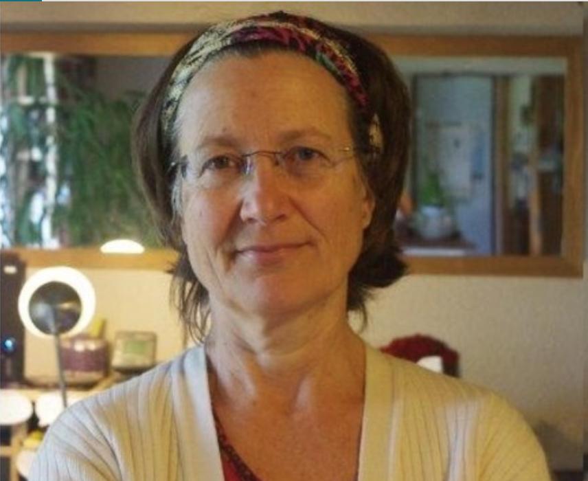 Immigration : la grande escroquerie d'Asselineau,  révélée par sa responsable de Vendée, Frédérique Bisière [MAJ]