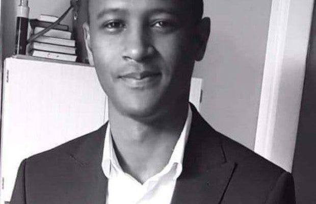 Un Guinéen assassiné par un Algérien «vous les Noirs on va tous vous exterminer «